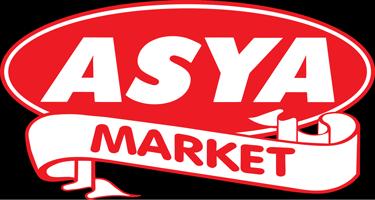 Asya Market
