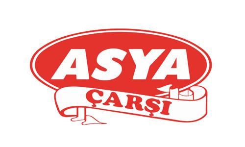 Asya Çarşı