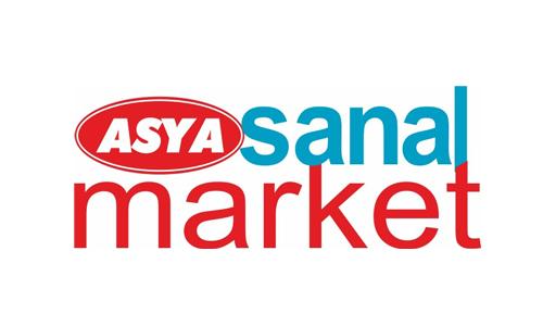 Asya Sanal Market