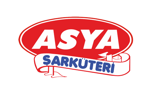 Asya Şarküteri